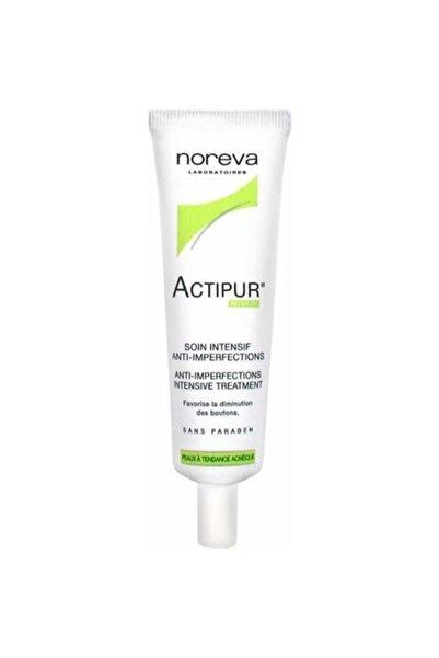 Noreva Actipur Anti-ımperfection Intensive 30 Ml