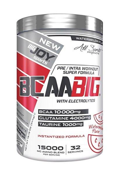 Big Joy Bigjoy Bcaabig 544 G -karpuz Aromalı