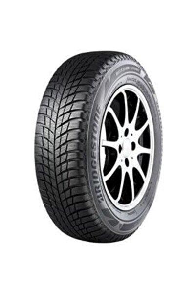 Bridgestone 225/45r18 91h Rft Blızzak Lm001 2019 Ürt.subap Hediye