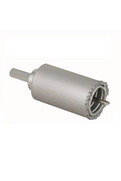 LEO Adaptörlü Mermer Panç 25mm