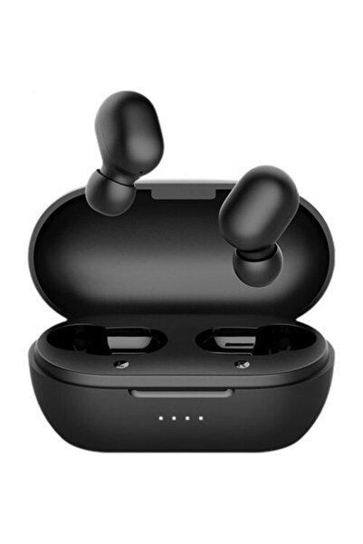 Haylou Gt1 Pro 5.0 Versiyon Hifi Dokunmatik Bluetooth Kulaklık