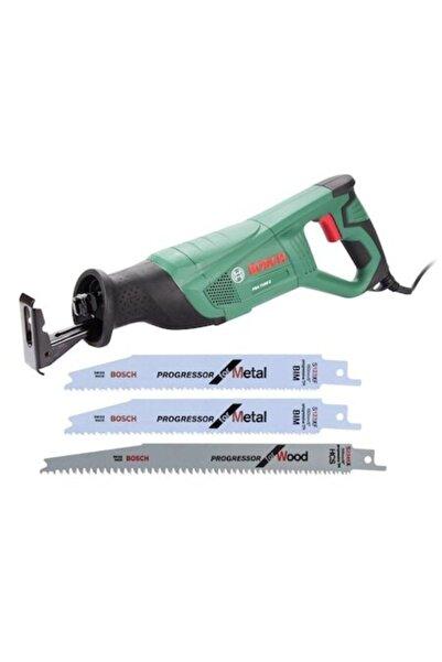 Bosch Psa 7100 E Tilki Kuyruğu Testere - 06033a7002