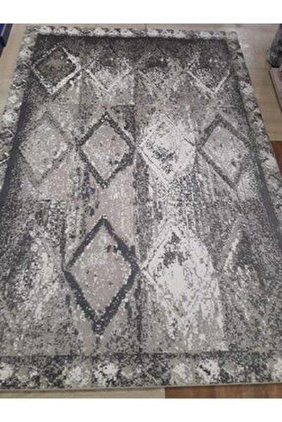 Anatolian Puzzle Halı