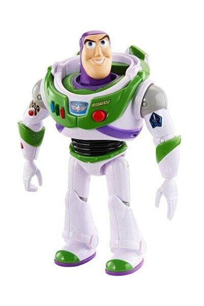 Toy Story Konuşan Figür Buzz Lightyear