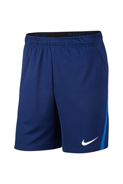 Nike Nıke M Nk Dry Short 5.0 Erkek Şort Cj2007-492
