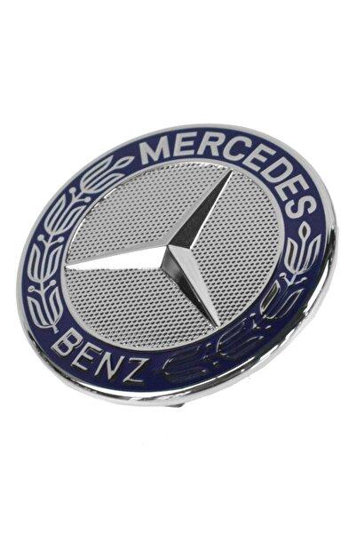 MERCEDES Kaput Logosu 2048170616