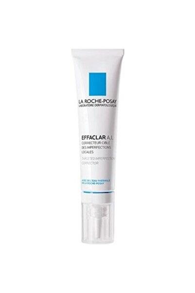 La Roche Posay Effaclar A.ı. Sivilce Düzeltici Bakım Kremi 15 ml