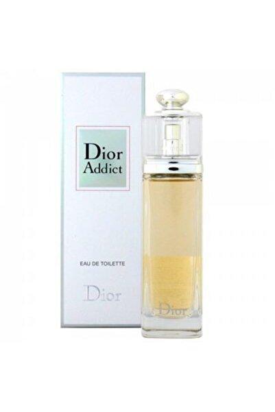 Dior Addict 50 Ml Edt