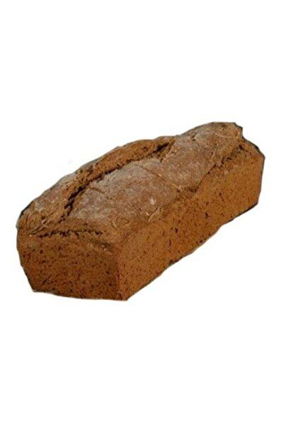 MAYA DOĞAL ÜRÜNLER Tam Çavdar ,tam Yulaf Iki Tahıllı Ekmek Ekşi Mayalı 900 Gr