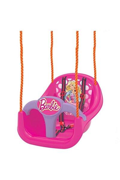 Dede Oyuncak Dede Barbie Salıncak