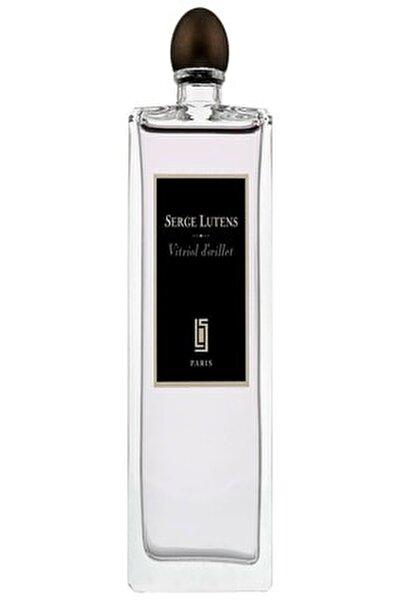 Serge Lutens Parfüm