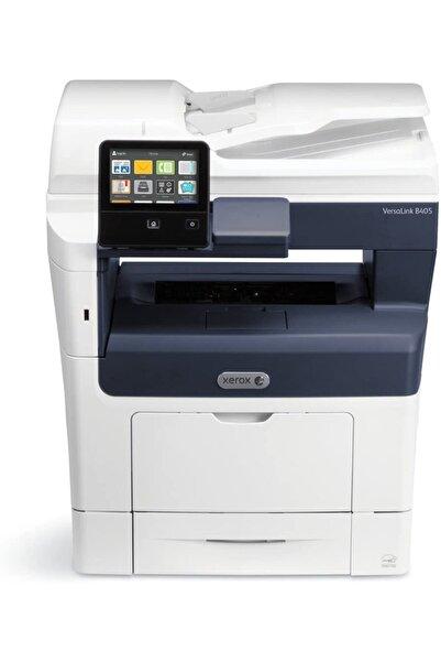 Xerox Versalınk B405v_dn Çok Fonksiyonlu Yazıcı