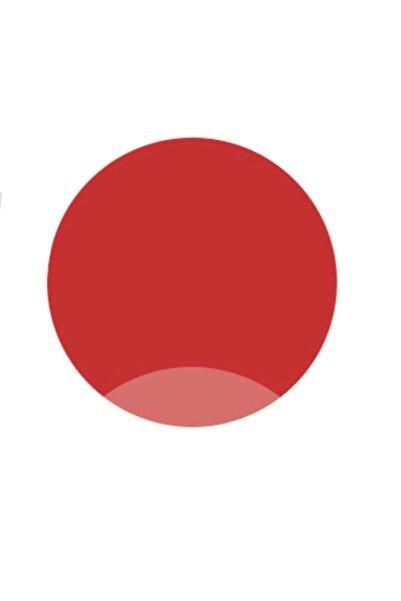 ROSEVELT 333 Pure Red Lip Kalıcı Makyaj Dudak Boyası