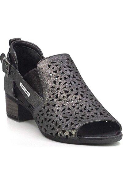 Mammamia Mammammia Sandalet Nefes Alan Modellerihem Sağlığınız Hem Rahatınız Için Birebir