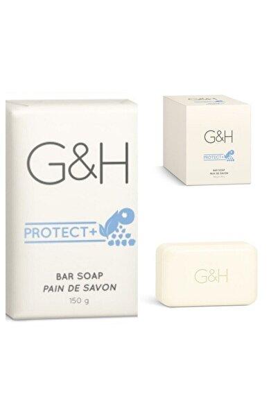 Amway Sabun - G&h Protect+™6 X 150 Gr