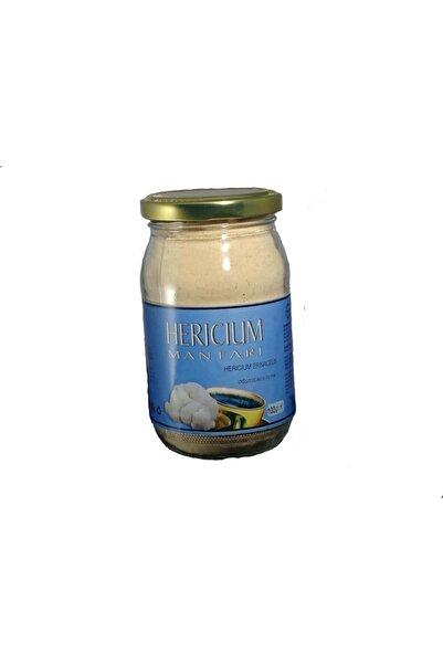 Agroma Hericium Aslan Yelesi Mantarı Kuru - Öğütülmüş 100 Gr