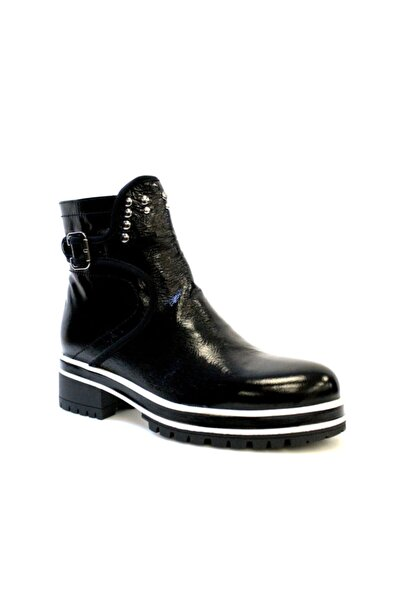 Beta Shoes S-04270s