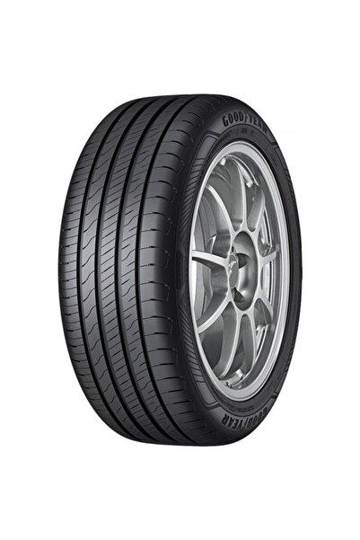 Goodyear 215/55r16 93v Efficientgrip Performance 2 (2020)