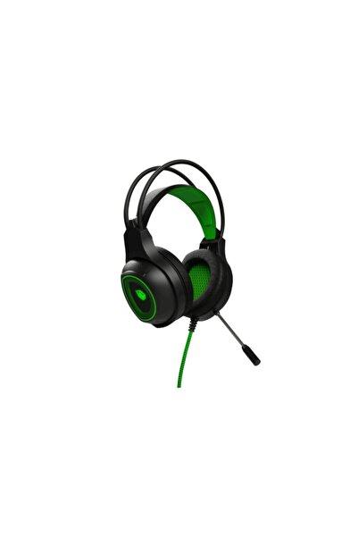MONSTER Pusat Gaming Headset Lite