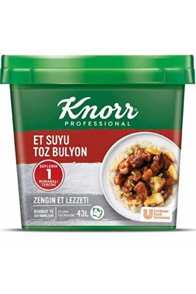 Knorr Et Bulyon 750gr