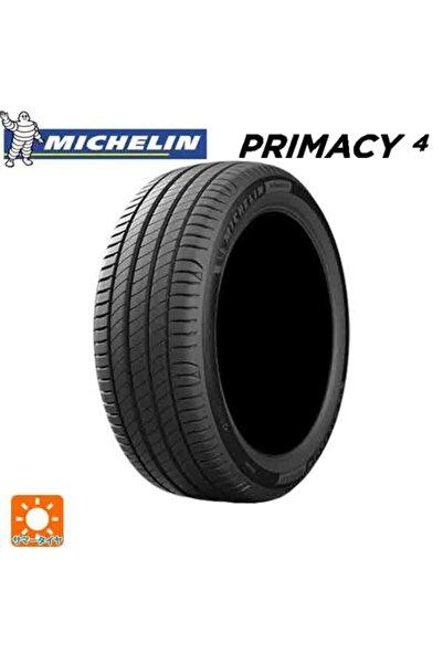 Michelin 205/55 R16 91v Primacy4 (2020 Üretim)-yaz Lastiği