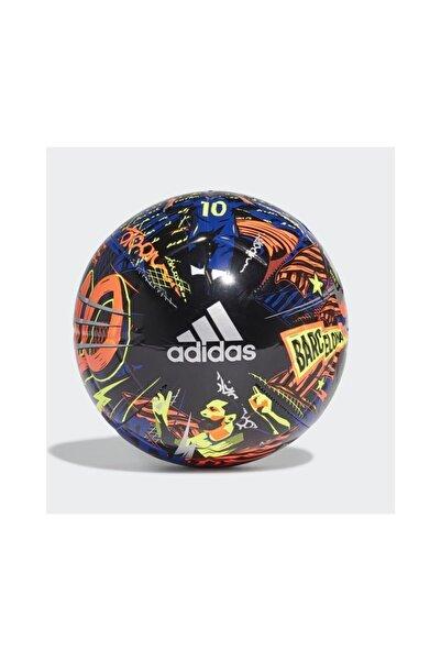 adidas Messi Club Futbol Topu (fs0296)