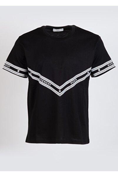 Givenchy Erkek Tişört