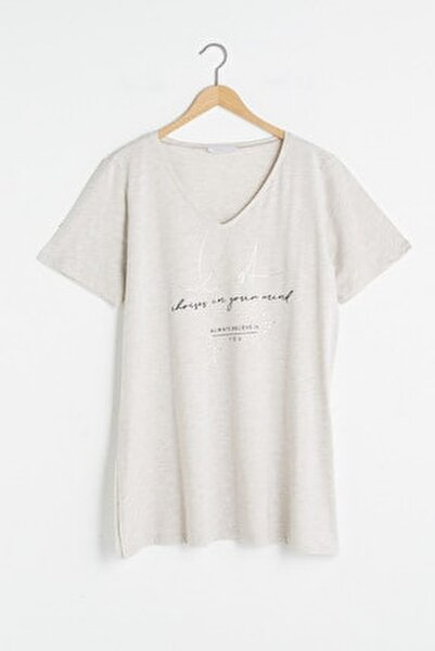 LC Waikiki T-Shirt