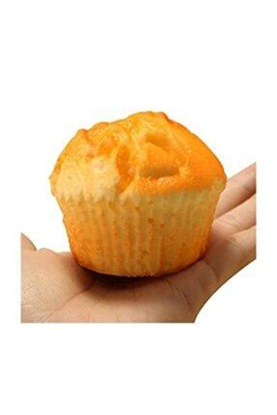 Squishy Cupcake Muffin Sukuşi