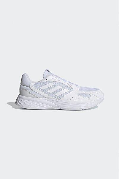 adidas RESPONSE RUN Beyaz Erkek Koşu Ayakkabısı 101085642
