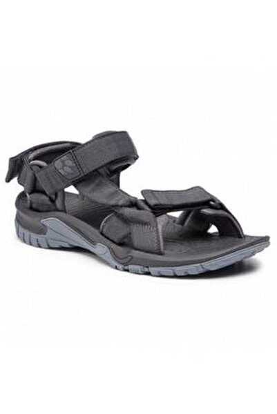 Lakewood Ride Erkek Sandalet - 4019021-6230