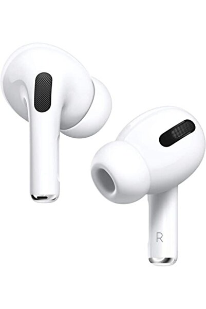 ANAÇ Apple Iphone Uyumlu Airpods Pro Clone Bluetooth Kulaklık (mükemmel Ses Kalitesi)