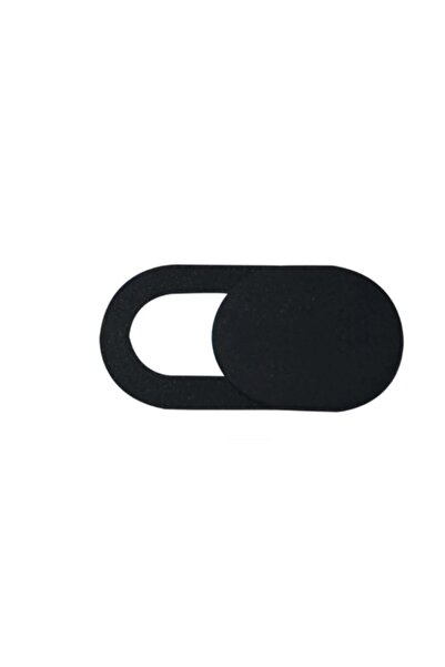 Webcam Cover Süper Slim Laptop Tablet Ve Telefon Kamera Kapatıcı Koruyucu