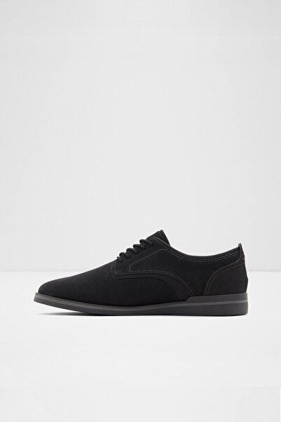 Aldo EOWOALIAN - Siyah Erkek Günlük Ayakkabı