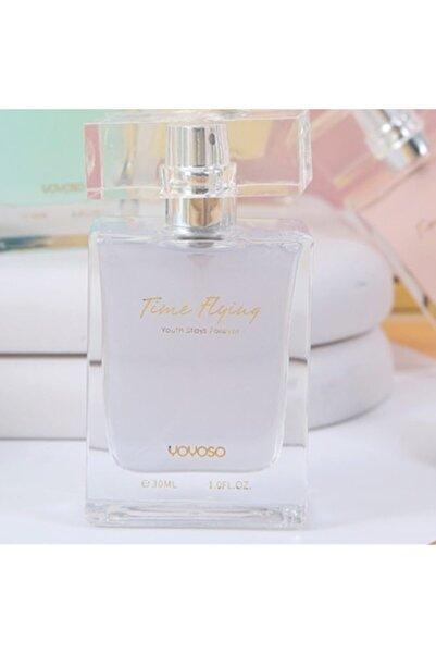 YOYOSO Time Flying Kadın Parfüm Mor 30 ml.
