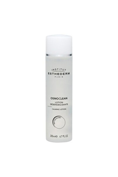 INSTITUT ESTHEDERM Osmoclean Calming Lotion 200 Ml