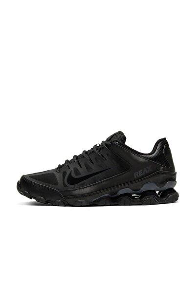 Nike Reax 8 Tr 621716-008 Erkek Ayakkabı