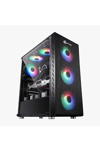Gamer365 I5-9400f 16 Gb 1Tb + 250 Gb M.2 Ssd 4gb Gtx1050 Tı Masaüstü Pc G365096