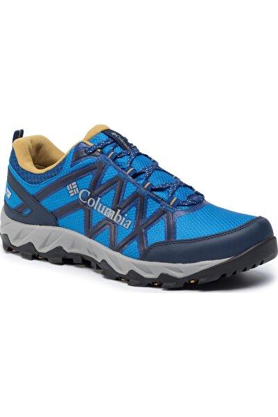 Columbia Peakfreak X2 Outdry Erkek Outdoor Ayakkabı