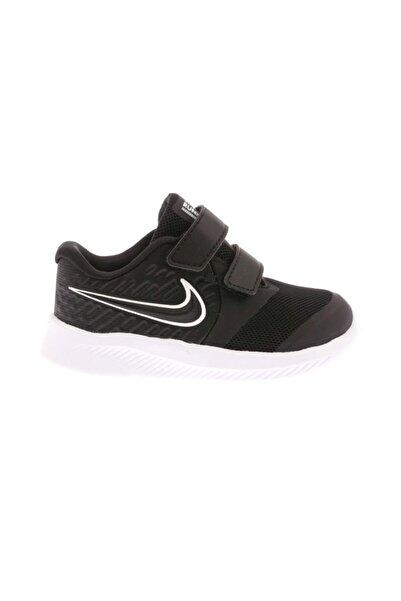 Nike Nıke Çocuk Spor Ayakkabısı Star Runner 2 (tdv) At1803-001