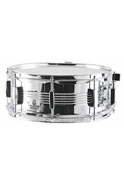 Jinbao Jbs1053 14x5'5 Çelik Trampet