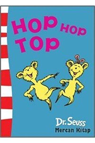 Epsilon Yayınevi Hop Hop Top