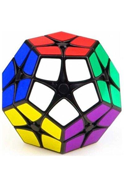 Nuvotoys Toys E Toys Kilominx Rubik Küp