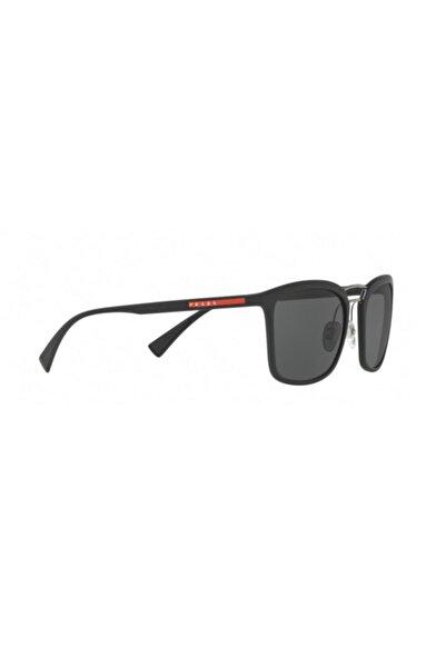 Prada Sport Güneş Gözlüğü Sps03s Dgo-5s0