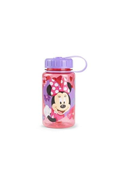 DISNEY A031 - Disney Minnie Matara - Orjinal Lisanslı Disney Ürünü
