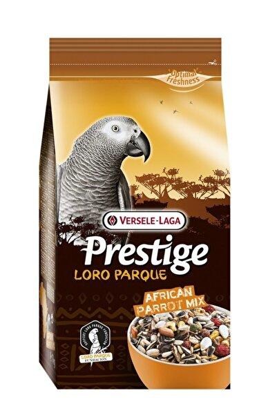 Versele Laga Loro Parque Afrika Papağan Yemi 1 Kg