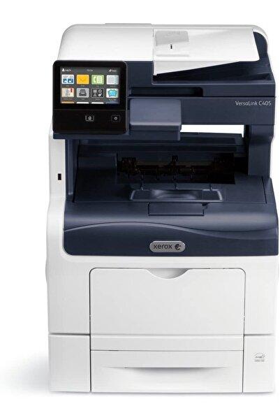 Xerox Versalınk C405v_dn Çok Fonksiyonlu Yazıcı