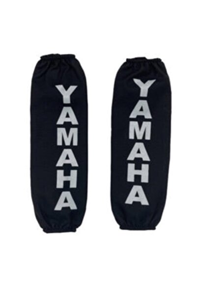 Yamaha Xmax Tüm Yıllar Amortisör Kılıf