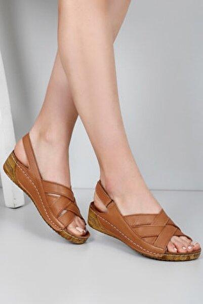 GÖNDERİ(R) Sandalet