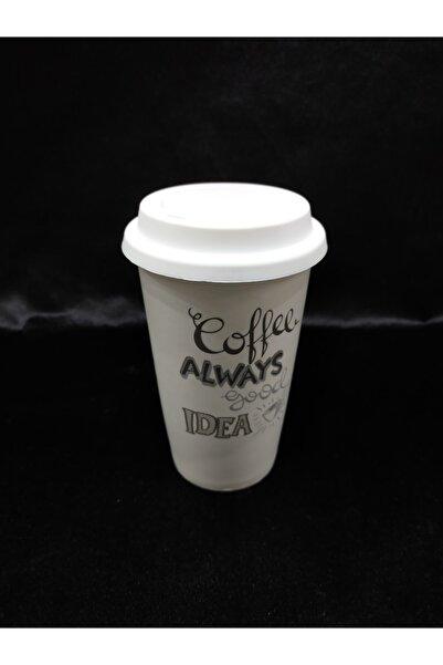 ACAR Acr Starbucks Porselen Bardak